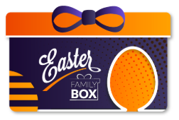 Ester Family Box